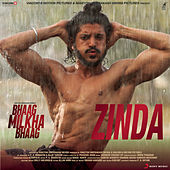 Play & Download Zinda (From