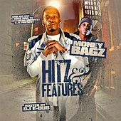 Hitz and Features by Various Artists