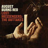 Play & Download Lost Messengers: The Outtakes by August Burns Red | Napster