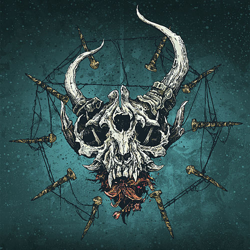 Play & Download True Defiance (Deluxe Edition) by Demon Hunter | Napster