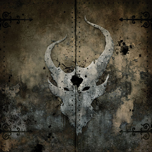 Storm the Gates of Hell by Demon Hunter