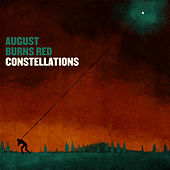 Play & Download Constellations by August Burns Red | Napster