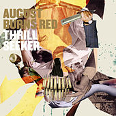 Play & Download Thrill Seeker by August Burns Red | Napster