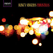Play & Download Christmas by King's Singers | Napster