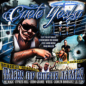 Play & Download Tales of Cuete James by Cuete Yeska | Napster