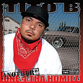 Another One 4 Tha Homiez by Tito B