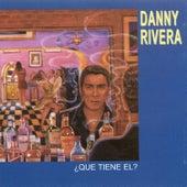 Play & Download ¿Qué Tiene El? by Danny Rivera | Napster