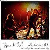 With Kerosene Instead by Sons of Bill