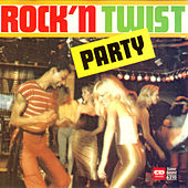 Play & Download Rock'n Twist Party by The Rockets | Napster