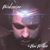 Play & Download The War Within by Wrekonize | Napster
