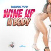 Wine Up U Body - Single by Beenie Man