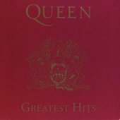 Play & Download Greatest Hits by Queen | Napster