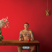Play & Download Watching Movies with the Sound Off by Mac Miller | Napster