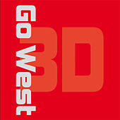 Play & Download 3D, Pt. 1 by Go West | Napster