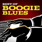 Best of Boogie Blues by Various Artists