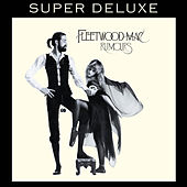 Rumours - Super Deluxe de Fleetwood Mac