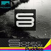 Play & Download Puddles by Sonic Boom | Napster
