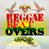 Play & Download Reggae Beat Overs - EP by Various Artists | Napster