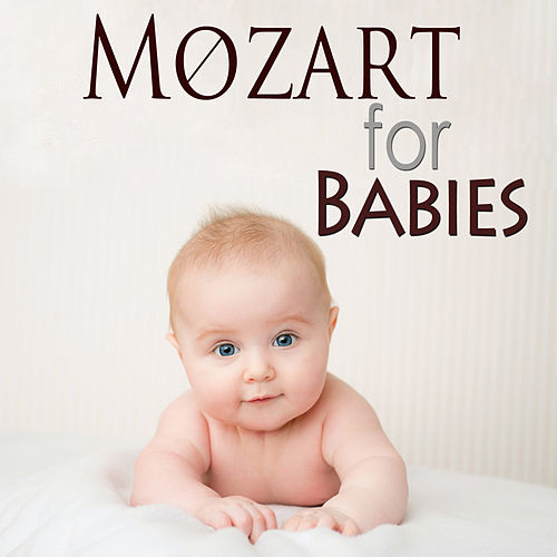 Play & Download Mozart for Babies by London Symphony Orchestra | Napster