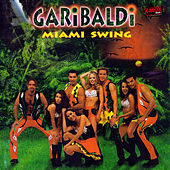 Miami Swing by Garibaldi