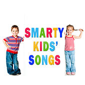 Smarty Kids Songs by The Kiboomers