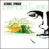Play & Download Behold & See by Ultimate Spinach | Napster