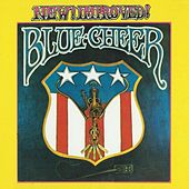 Play & Download New Improved by Blue Cheer | Napster