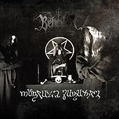 Rituale Satanum by Behexen