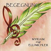 Play & Download Begegnung by Myriam | Napster