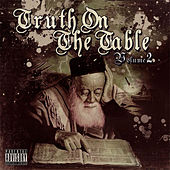 Play & Download Truth On The Table Vol. 2 by Various Artists | Napster