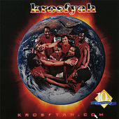 Play & Download Krosfyah.com by Krosfyah | Napster