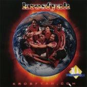 Krosfyah.com by Krosfyah