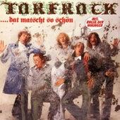 Play & Download ...Dat Matscht So Schön by Torfrock | Napster