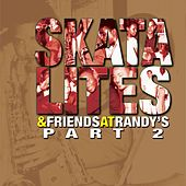 Play & Download Skatalites & Friends @ Randy's Part 2 by Various Artists | Napster