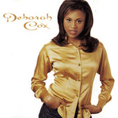 Play & Download I Never Knew by Deborah Cox | Napster