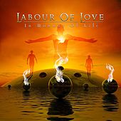 Play & Download Labour Of Love by Various Artists | Napster