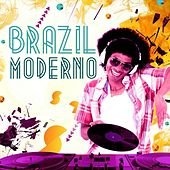 Play & Download Brazil Moderno by Various Artists | Napster