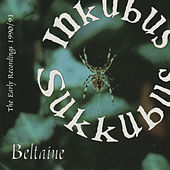 Play & Download Beltaine by Inkubus Sukkubus | Napster
