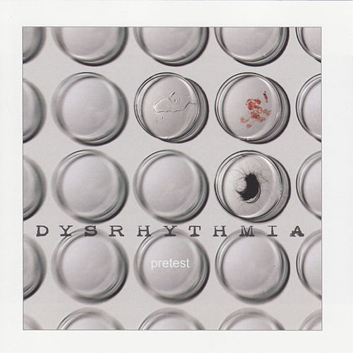 Play & Download Pretest by Dysrhythmia | Napster
