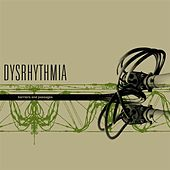 Play & Download Barriers And Passages by Dysrhythmia | Napster