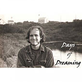 Play & Download Days of Dreaming by Grayson Hugh | Napster