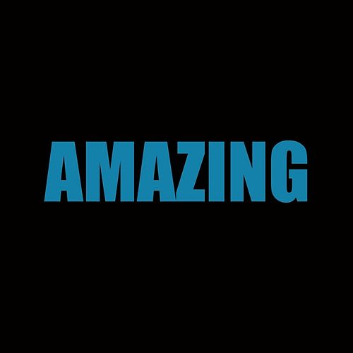 Play & Download Amazing by Etthehiphoppreacher | Napster