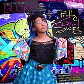Play & Download Pretty Girl Swag by Blake | Napster
