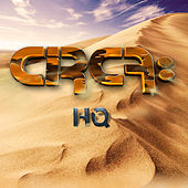 Play & Download Hq by Circa | Napster