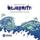 Samleplate for et oljefritt Lofoten, Vesterålen og Senja by Various Artists