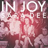 Play & Download In Joy by Sara Dee | Napster