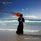 Play & Download Radiation 2013 by Marillion | Napster
