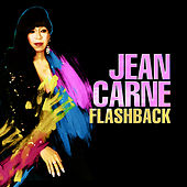 Flashback by Jean Carne