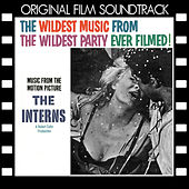 Play & Download The Interns (Original Film Soundtrack) by Leith Stevens | Napster