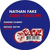 Play & Download Dominik Eulberg & Michael Mayer remixes by Nathan Fake | Napster